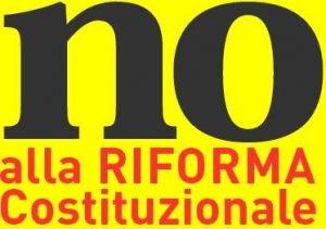 no-alla-riforma-300x211