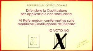 referendum-ottobre-2016-NO-300x167-300x167