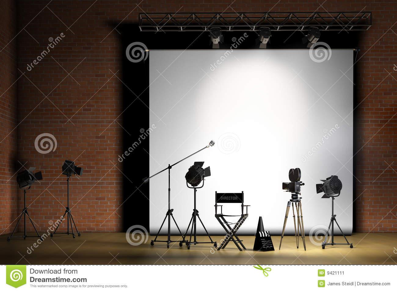 set-cinematografico-9421111