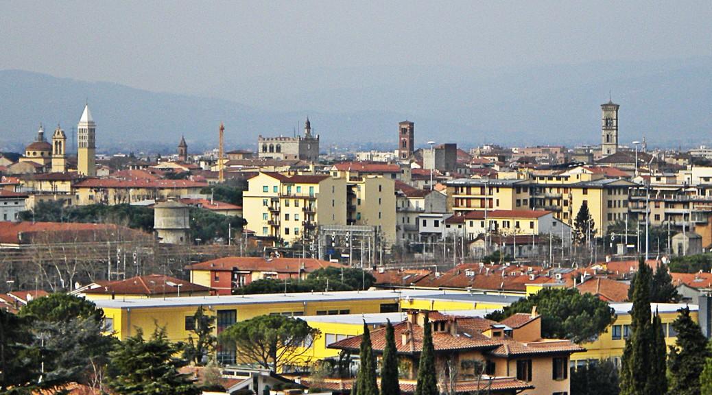 Panorama_di_Prato_Dal_Cupolin_degli_Ori_2