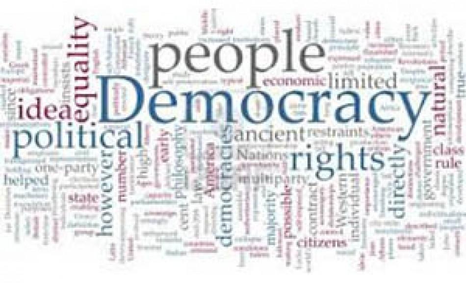 democrazia6