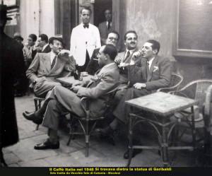 baritalia2