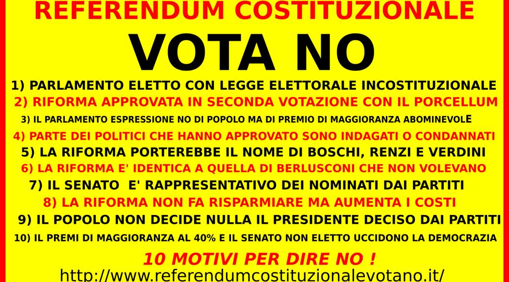 referendumcostituzionale-2
