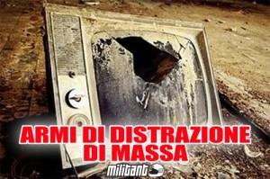 ARMI-DI-DISTRAZIONE-DI-MASSA