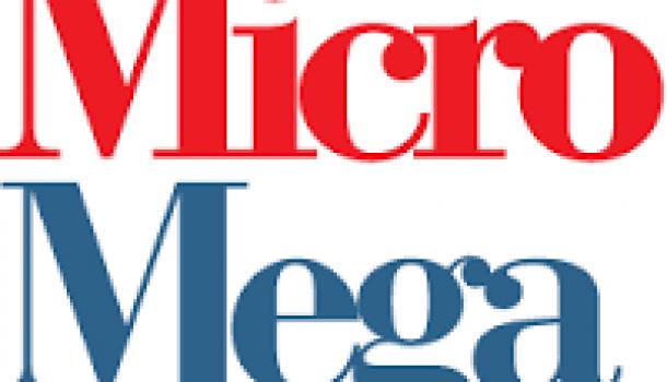 micromega-610x350