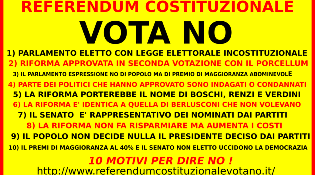 cropped-referendumcostituzionale-2