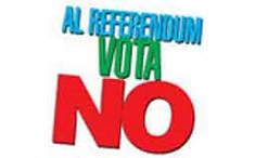 referendum-vota-no