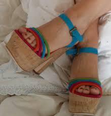 zoccole