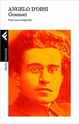 Gramsci una nuova biografia_