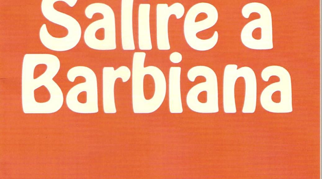 Salire a Barbiana 001