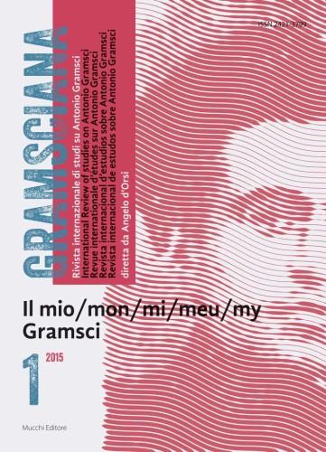 Cover-1-2015-Copia