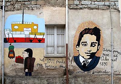 Gramsci_murale
