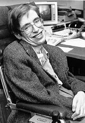 170px-Stephen_Hawking.StarChild