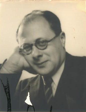 Carlo-Rosselli-come-a-Spazio