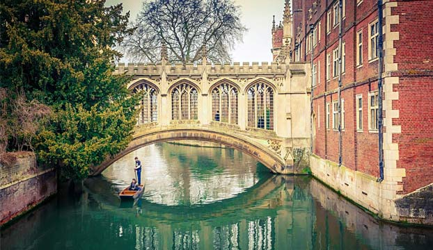 cambridge-cheapest-place-stay