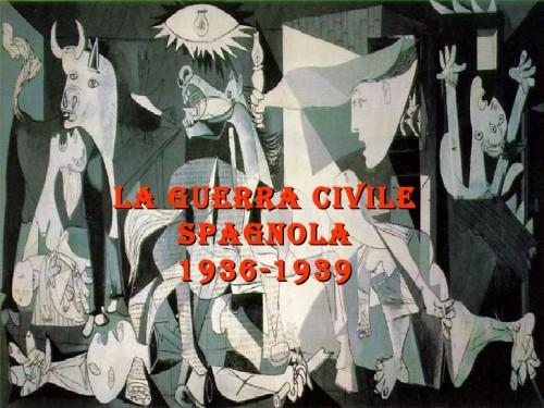 guerra-civile-spagnola-pps-1-728