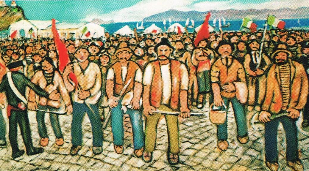 Festa-di-Popolo-del-pittore-Andrea-Guida-2005