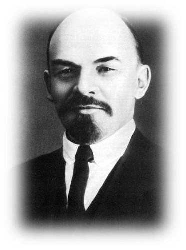 Lenin2