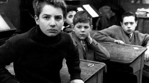 The-400-Blows-French-Cinema