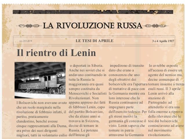 la-rivoluzione-russa-24-638