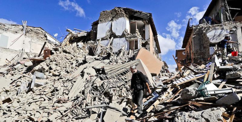 terremoto-amatrice1
