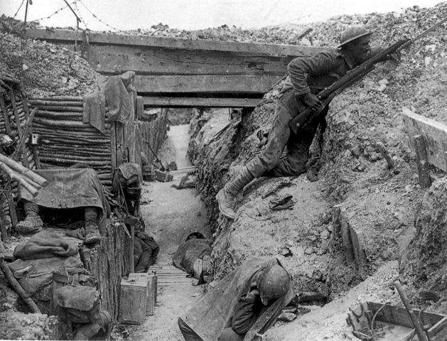 629px-Cheshire_Regiment_trench_Somme_1916