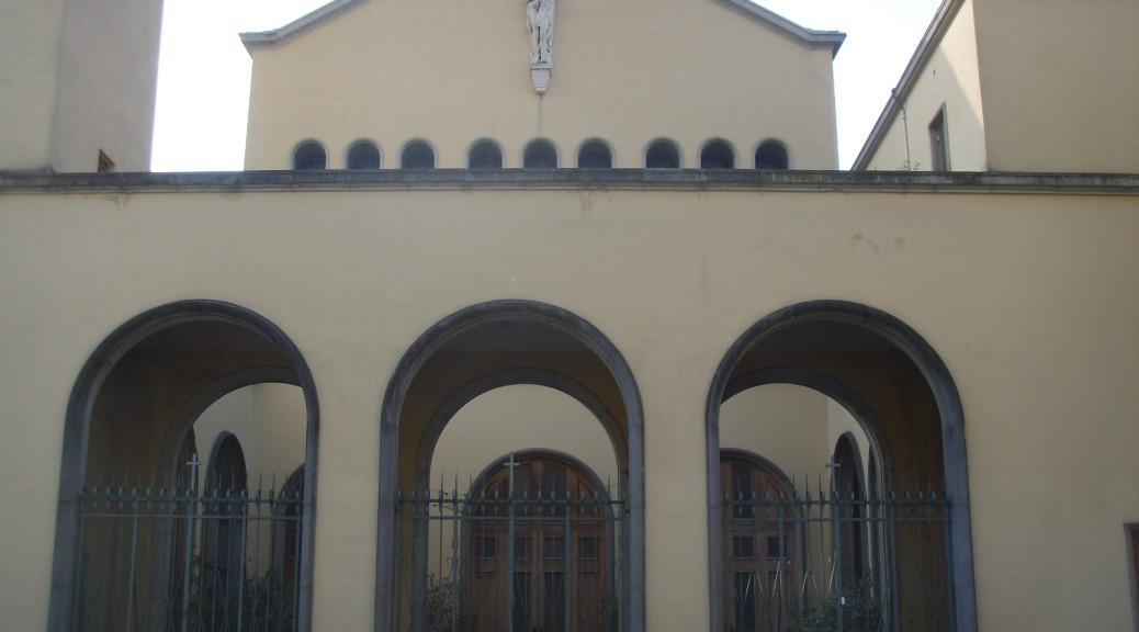 Chiesa_di_san_bartolomeo_prato_03