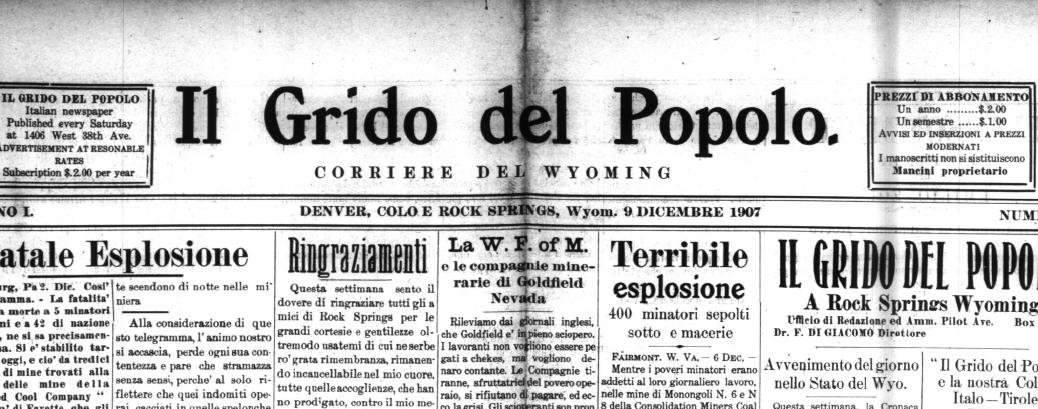 Il_Grido_del_Popolo_header