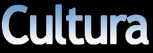 cropped-cultura-logo