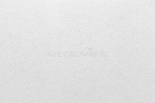 fondo-bianco-della-parete-una-fotografia-di-alta-risoluzione-35412741