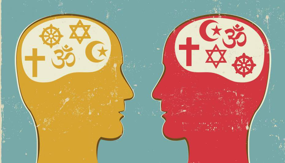 interfaith-dialog-1