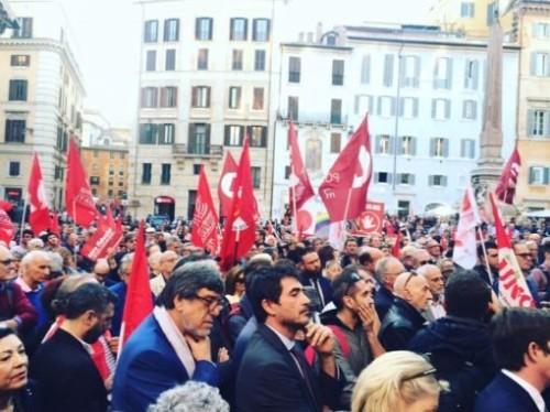 sinistra-italiana-1-510x381