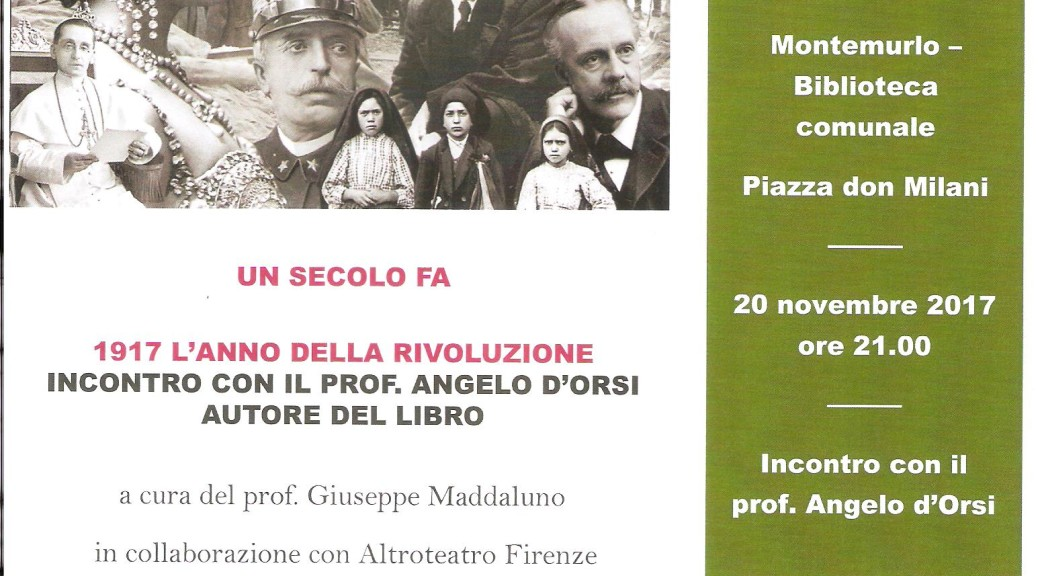 Volantino 1917 001