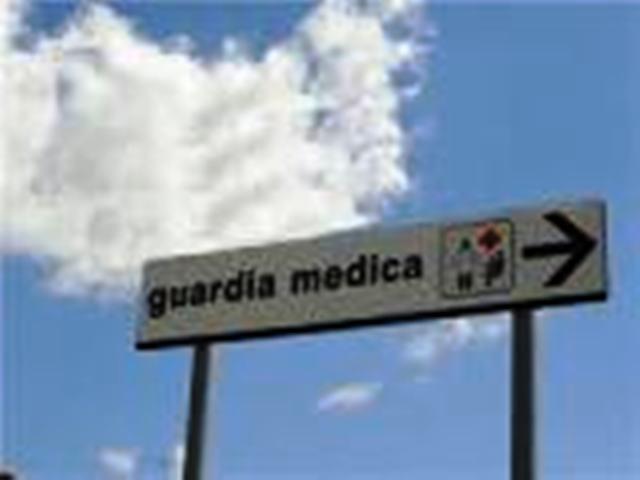 guardia_medica_cartello_indicazione