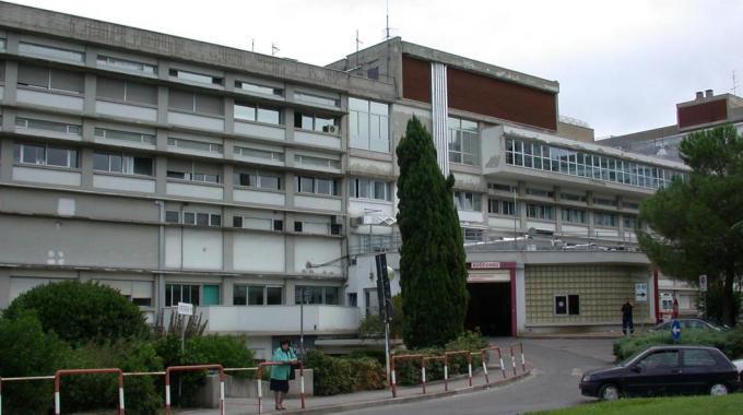 misericordia-e-dolce-vecchio-ospedale