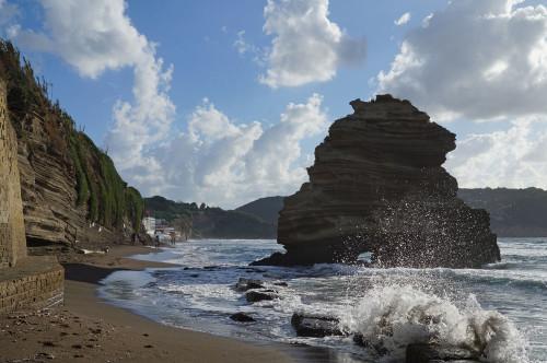 procida_spiaggia