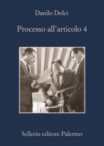 02.-Processo-all'articolo-4-Sellerio-Palermo-2011
