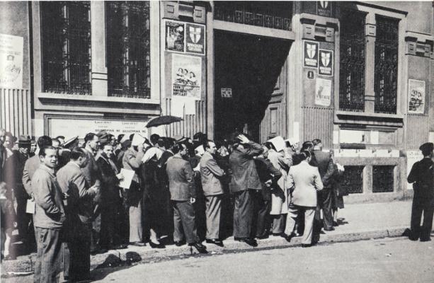 Referendum-2-giugno-1946