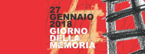Giorno-della-Memoria-Sito-Internet-800-x-300