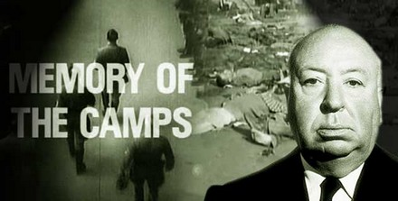 hitchmemory-of-the-camps-hitchcock-b8f42