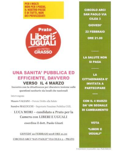 Sanità LeU San Paolo 001