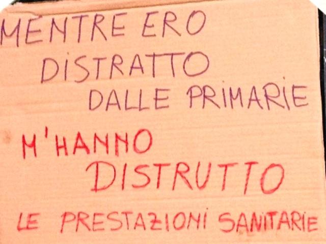 firenze_gavinana_manifesto_protesta_sanita