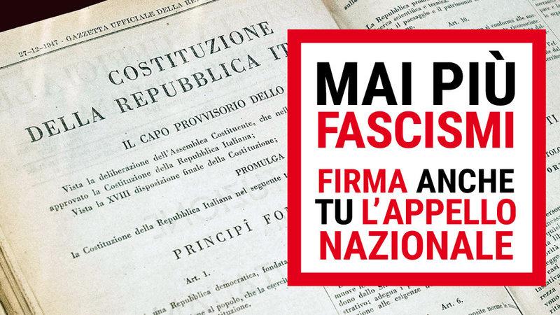 mai-più-fascismi-immagine