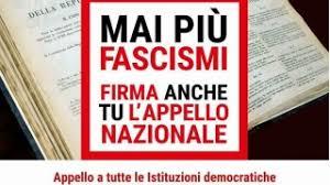 mai-più-fascismi