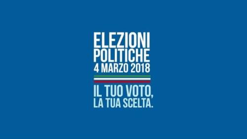 Come-si-vota-elezioni-politiche-4-marzo-2018-video-tutorial