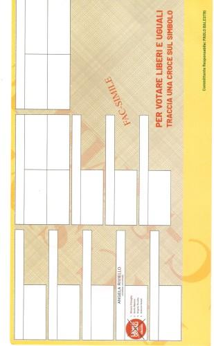 Facsimile 1 Riviello 001