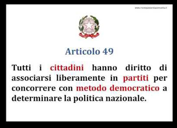 art-49-COST-2