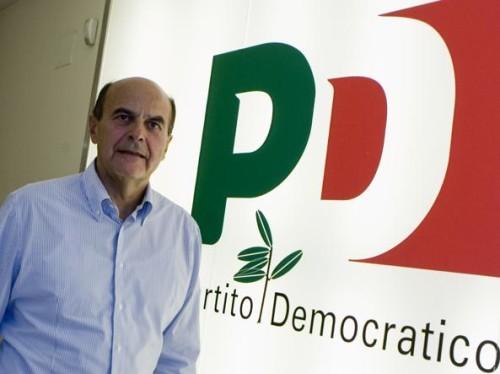INI03F11_2519457F1_1-kRLC-U43290156905002SXF-593x443@Corriere-Web-Sezioni