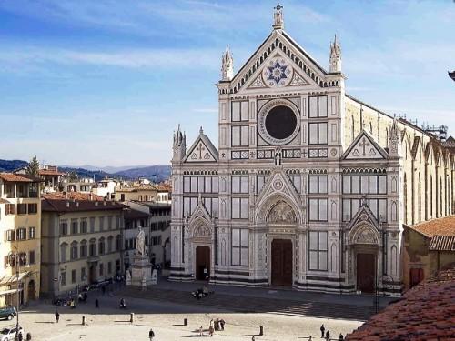 firenze_piazza_santa_croce02