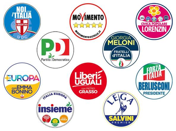 fotozoom-loghi-partiti2-kSoG-U43420762568872hKH-1224x916@Corriere-Web-Sezioni-593x443